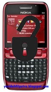 Nokia-E63-hack-yozidahfilputra.blogspot.com