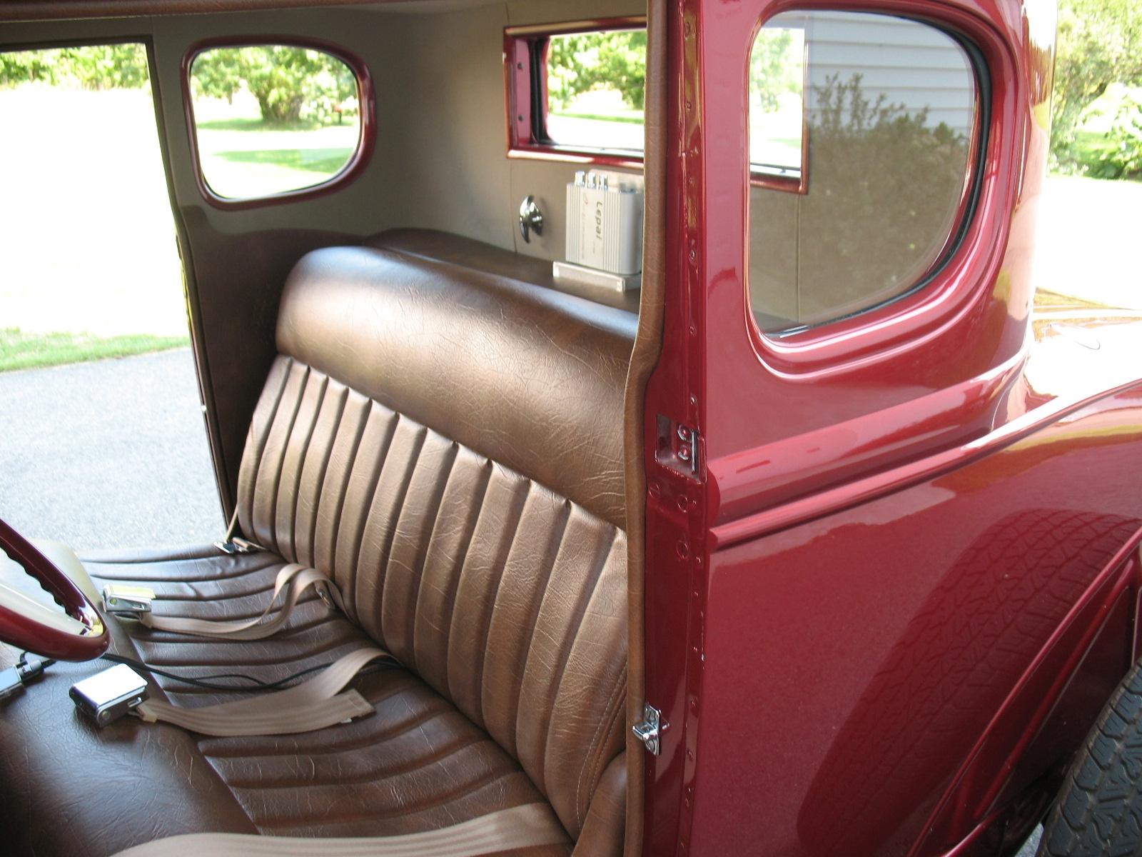 ud Trucks Interior images  Hd Image Galleries on Hdimagelib