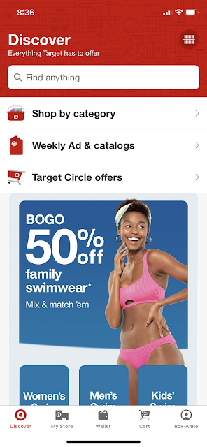 A Guide to Using Target Circle For Canadians