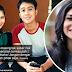 'Perempuan baru lepas bersalin ni lain sikit perangainya' - Netizen kecam kenyataan Anzalna