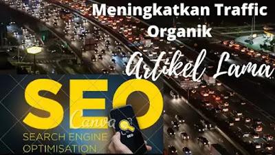 optimasi search engine seo
