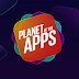 "Estreia hoje o reality show ""Planet of the Apps"" no Apple Music"