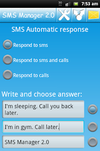 sms-auto-reply-text-message-apk-download-free