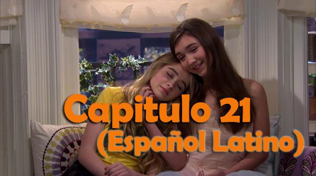 http://www.elmundoderileylatino.com/p/el-mundo-de-riley-capitulo-21-espanol.html