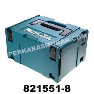 tool-box-set-makita-821551-8-jual-harga-dealer-makita-perkakas-murah-jakarta