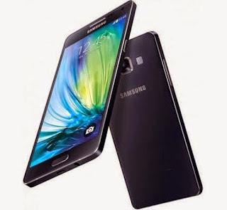 تحديث الروم الرسمى جلاكسى إ 5 لولى بوب 5.1.1 Galaxy E5 SM-E500H الاصدار E500HXXU1BOI5