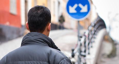 السويد : تقييم جديد لدائرة الهجرة حول الأوضاع في سوريا و وضع اللاجئين السوريين