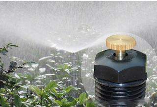 jual-sprinkler-tanaman-pertanian.jpg