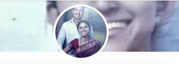 Advocate filed complaint against husband   ವಿಚ್ಚೇದನ ನೀಡದೆ ಮರು ಮದುವೆ: ಪತಿ ಮತ್ತು ಅವರ ಕುಟುಂಬದ ವಿರುದ್ಧ ವಕೀಲೆ ದೂರು