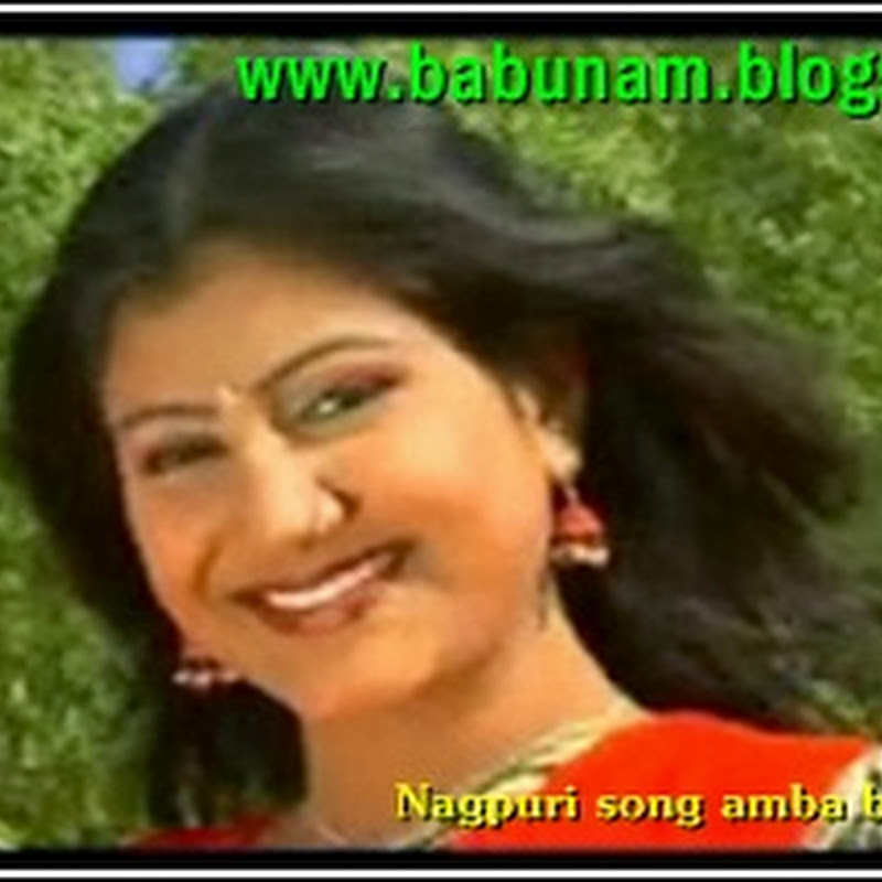 🐈 Nagpuri song video full hd download | Search Nagpuri HD