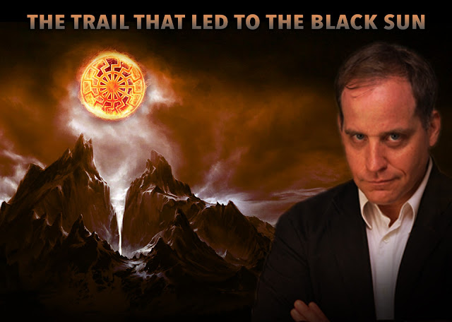 Benjamin Fulford: The Trail that Led to the Black Sun -- Will Humanity Learn From the Past? The%2BTrail%2Bthat%2BLed%2Bto%2Bthe%2BBlack%2BSun%2BBenjamin%2BFulford