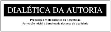 """Palestra - Divulgação do livro """"Dialética da Autoria"""""""