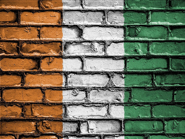 Profil & Informasi tentang Negara Côte d'Ivoire [Lengkap]