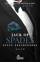 https://lindabertasi.blogspot.com/2020/06/cover-reveal-jack-of-spades-di-renee.html
