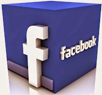 Kumpulan Facebook Mod APK Keren Terbaru for Android