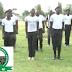 Fayose to inaugurate heavily built Ekiti grazing enforcement marshalls tomorrow