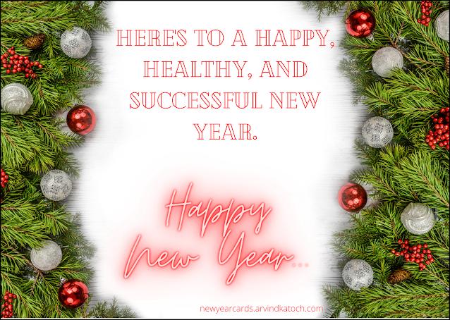 new year,happy new year, health,