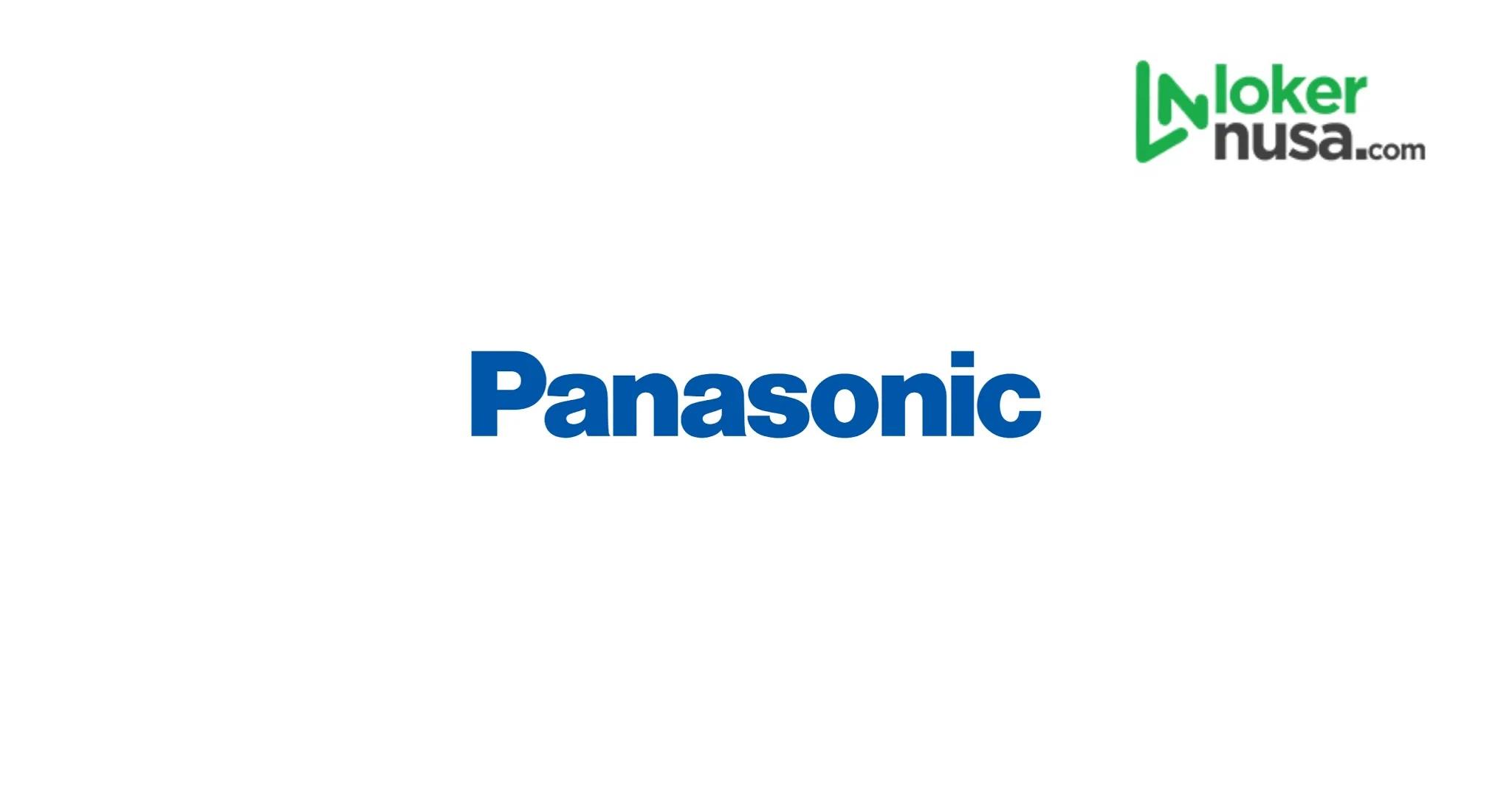 Panasonic Indonesia