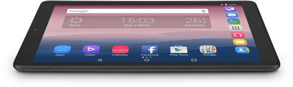 سعر ومواصفات تابلت Tablet alcatel pixi 3 فى مصر 2017