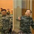 Wang Liqiang: Pembela Tiongkok, Penipuan atau Keduanya?