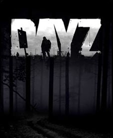 DayZ Standalone - PC (Download Completo em Torrent)