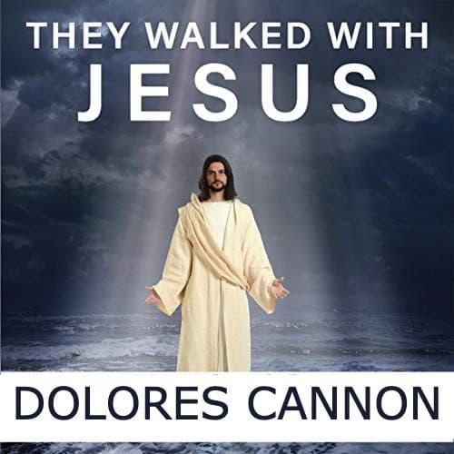 Họ đã dạo bước cùng Chúa Giê - Su - Chương 6 Sự khởi hành.