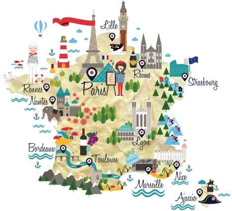 10 rzeczy, dzięki którym Korsyka jest wyjątkowa - nagłówek - Francuski przy kawie