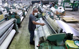 India- 1st Country in Asia to Launch a Plastics Pact