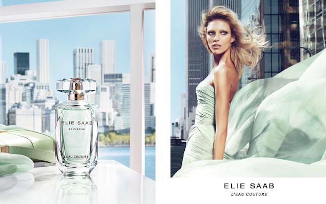 L'Eau Couture by ELIE SAAB