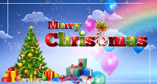 Merry Christmas Wishes and Short Christmas Messages