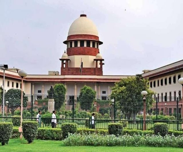 सुप्रीम कोर्ट ने 30 सितंबर को बाबरी विध्वंस मामले में फैसले की नई समय सीमा तय की