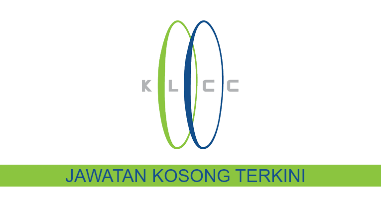 Kekosongan terkini di KLCC (Holdings)