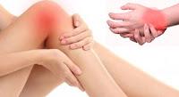 Dolori alle articolazioni? C'è un prodotto che ti aiuterà