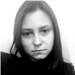 Драгана Иванов | КАП КИШЕ