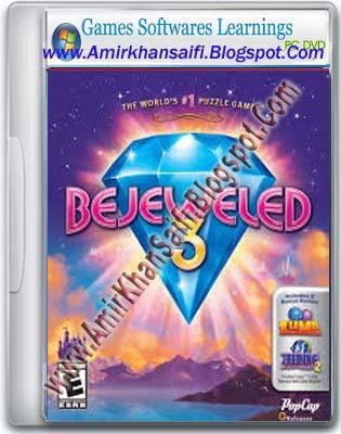Bejwaled