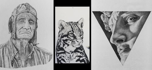 00-Paige-Bates-Stippling-Drawings-www-designstack-co