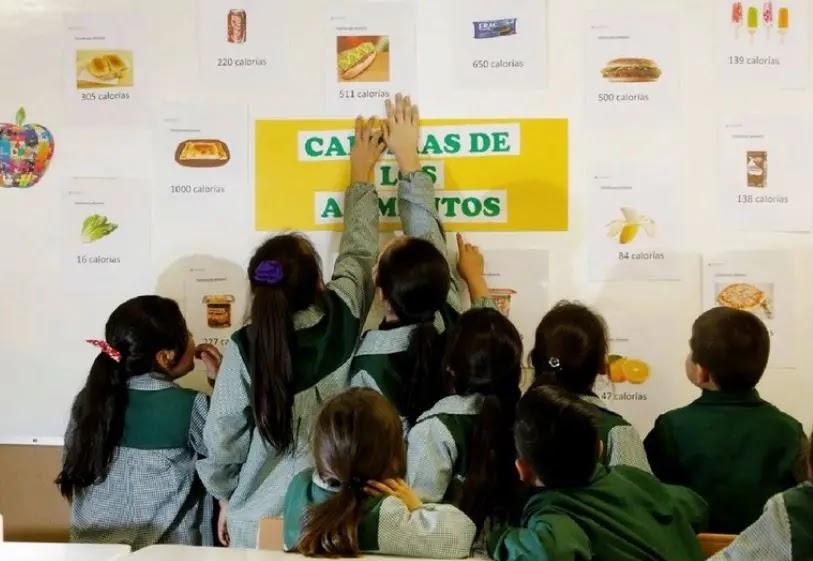Admisión Justa colegios puedan seleccionar el 30% de su matrícula