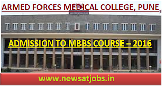 afmc+pune+mbbs+admission+notice+2016