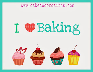 free clipart cake cupcakes