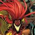 O Karakter Geri Döndü | Absolute Carnage Ara Sayıları #4