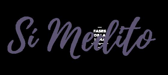 Sí Medito