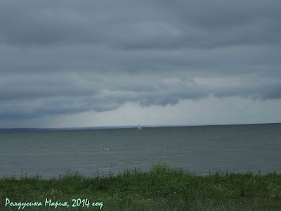 Таганрог фото таганрогский залив