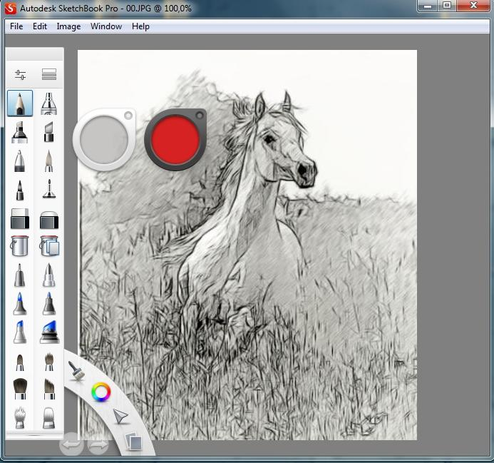 Autodesk Sketchbook Pro Enterprise 2014 Crack - arizonaxsonar