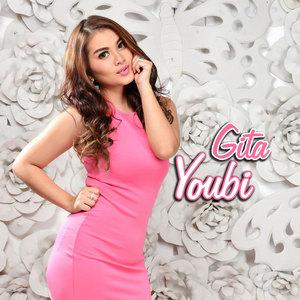 Gita Youbi - Honey Bunny Sweety