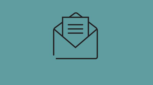 Surat Edaran Mendikbud Nomor 1 Tahun 2020 tentang Kelulusan dan PPDB 2020-2021