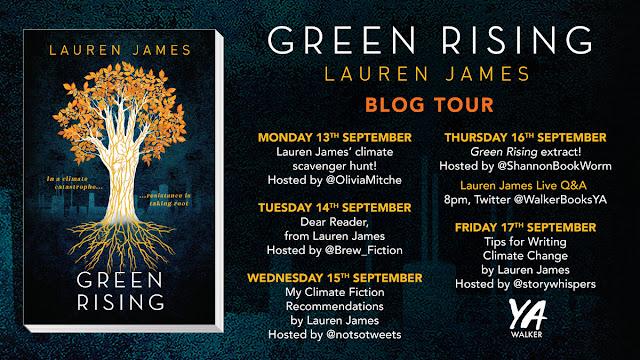 green-rising-blog-tour