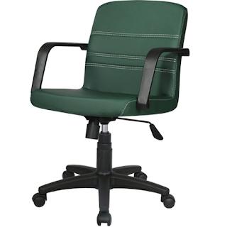 ofis koltuğu,ofis sandalyesi,pc kolltuğu,çalışma koltuğu,öğrenci sandalyesi,toplantı koltuğu