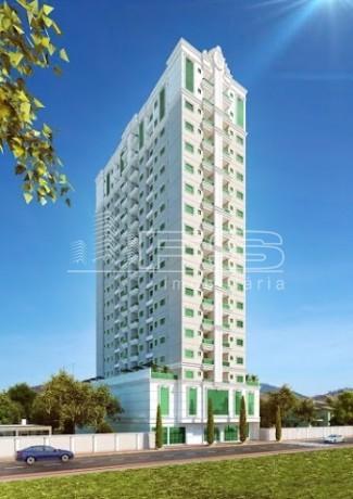 809 - Bella Cittá Residence - Apartamento 2 dormitórios - Morretes - Itapema/SC