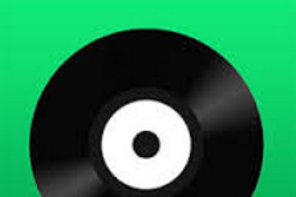 JOOX Music v2.2.3 Apk Terbaru