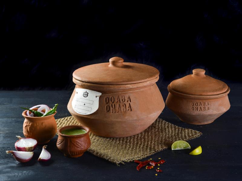 Doaba Dhaba